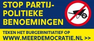 burgerinitiatief-politieke-benoemingen